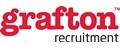 Grafton Recruitment Slovakia s.r.o.